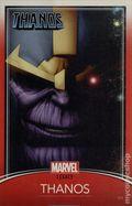 Thanos (2016 Marvel) 13D
