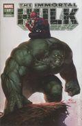 Immortal Hulk (2018) 17COMICMINT.A