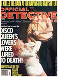 Official Detective Stories (1934-1995 Detective Stories Publishing) Vol. 47 #3