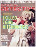 Official Detective Stories (1934-1995 Detective Stories Publishing) Vol. 49 #4