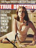 True Detective (1924-1995 MacFadden) True Crime Magazine Vol. 98 #5