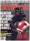 Front Page Detective (1936-1995) 198308