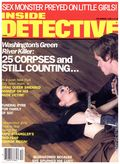 Inside Detective (1935-1995 MacFadden/Dell/Exposed/RGH) Vol. 61 #12