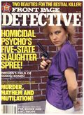 Front Page Detective (1936-1995) 199005