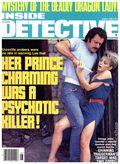 Inside Detective (1935-1995 MacFadden/Dell/Exposed/RGH) Vol. 60 #8B