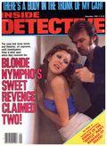 Inside Detective (1935-1995 MacFadden/Dell/Exposed/RGH) Vol. 60 #9B