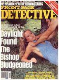 Inside Detective (1935-1995 MacFadden/Dell/Exposed/RGH) Vol. 45 #12