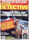 Inside Detective (1935-1995 MacFadden/Dell/Exposed/RGH) Vol. 63 #2A
