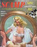 Scamp (1957-1963 Splendid Publications) Magazine Vol. 1 #3