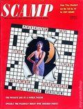 Scamp (1957-1963 Splendid Publications) Magazine Vol. 3 #5