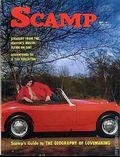 Scamp (1957-1963 Splendid Publications) Magazine Vol. 4 #6
