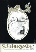 Scheherazade (1991-2008) Magazine 17
