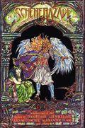 Scheherazade (1991-2008) Magazine 24