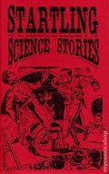 Startling Science Stories (1997-2000 Fading Shadows) 18