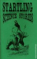Startling Science Stories (1997-2000 Fading Shadows) 20