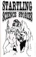 Startling Science Stories (1997-2000 Fading Shadows) 26