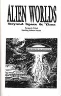 Alien Worlds (2000-2003 Fading Shadows) 2
