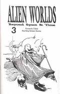 Alien Worlds (2000-2003 Fading Shadows) 3