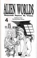 Alien Worlds (2000-2003 Fading Shadows) 4
