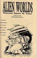 Alien Worlds (2000-2003 Fading Shadows) 5