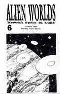 Alien Worlds (2000-2003 Fading Shadows) 6