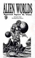 Alien Worlds (2000-2003 Fading Shadows) 9