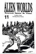 Alien Worlds (2000-2003 Fading Shadows) 11