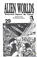 Alien Worlds (2000-2003 Fading Shadows) 29