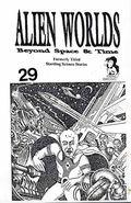 Alien Worlds (2000-2003 Fading Shadows) 29