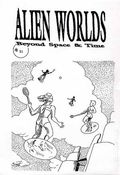 Alien Worlds (2000-2003 Fading Shadows) 31