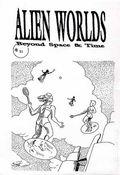 Alien Worlds (2000-2003 Fading Shadows) 31