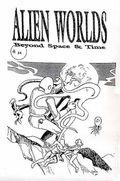 Alien Worlds (2000-2003 Fading Shadows) 34