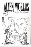 Alien Worlds (2000-2003 Fading Shadows) 35
