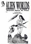 Alien Worlds (2000-2003 Fading Shadows) 37