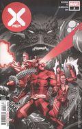 X-Men (2019 Marvel) 2D
