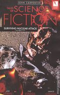 Tales of Science Fiction Surviving Nuclear Attack (2019 Storm King) 5
