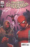 Amazing Spider-Man (2018 6th Series) 37B