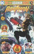 Aquaman Giant (2019 DC) 2