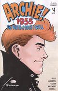 Archie 1955 (2019 Archie) 4A