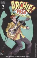 Archie 1955 (2019 Archie) 4B