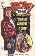 Archie 1955 (2019 Archie) 4C