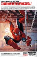Amazing Spider-Man TPB (2018- Marvel) By Nick Spencer 6-1ST