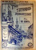 The Strand Magazine (1981-1916) American Edition 99