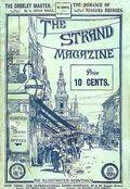 The Strand Magazine (1981-1916) American Edition 106