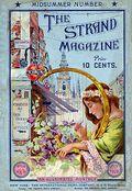 The Strand Magazine (1981-1916) American Edition 114