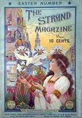 The Strand Magazine (1981-1916) American Edition 123