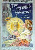 The Strand Magazine (1981-1916) American Edition 144