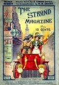 The Strand Magazine (1981-1916) American Edition 146