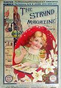 The Strand Magazine (1981-1916) American Edition 147