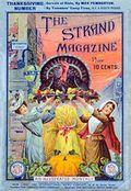The Strand Magazine (1981-1916) American Edition 154